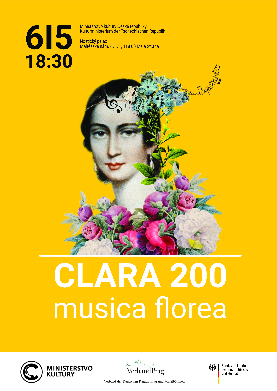 Poster-Clara-A3