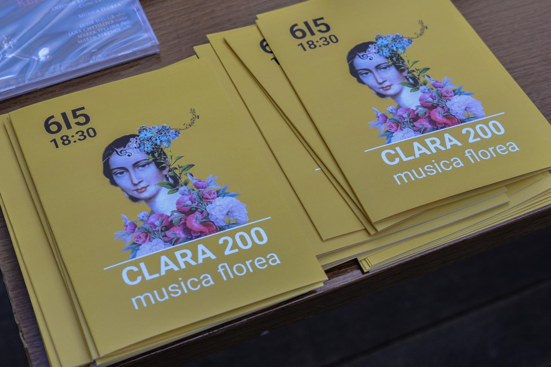 clara200-4-von-18