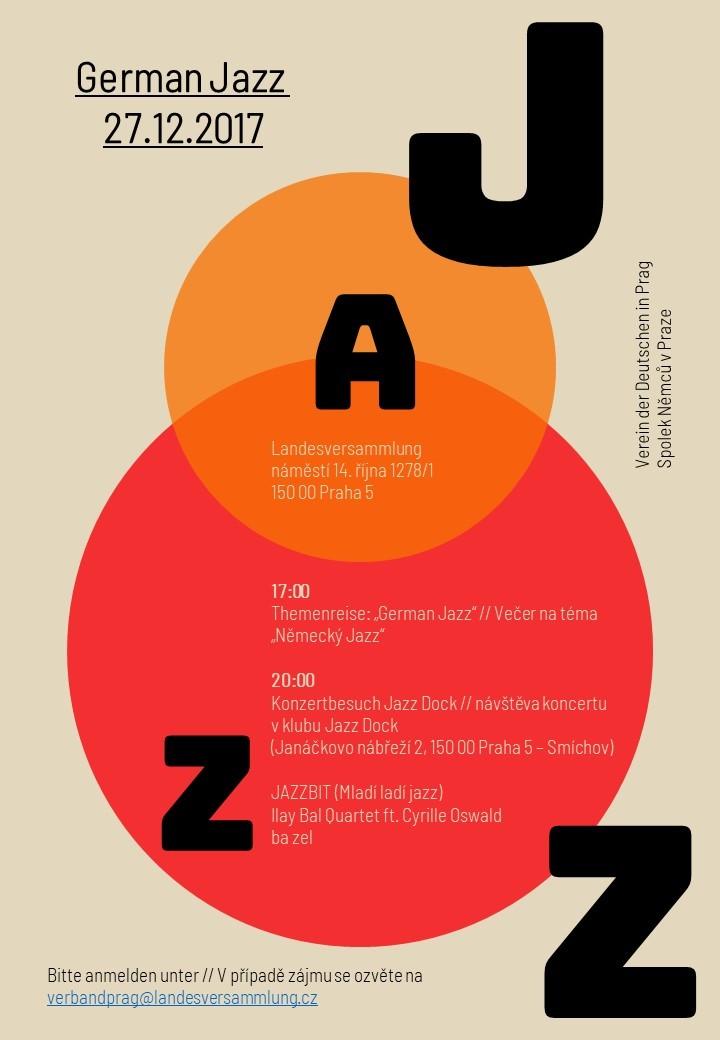 einladung-jazz17_00