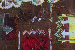 Pankow-Berlin-140-x-150-cm-Oil-on-Canvas-2019